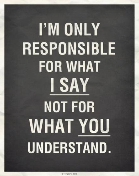 Onlyundestand