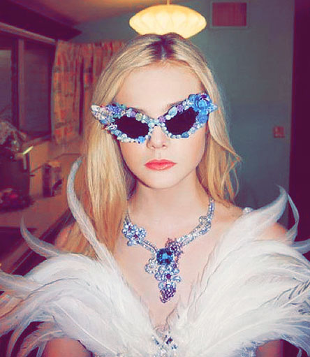 Elle_fanning-almost-the-white-queen