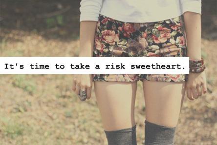 SWEETHEARTliveg_c