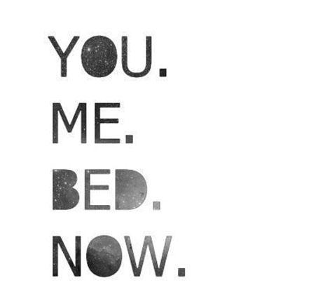 Youmebednow