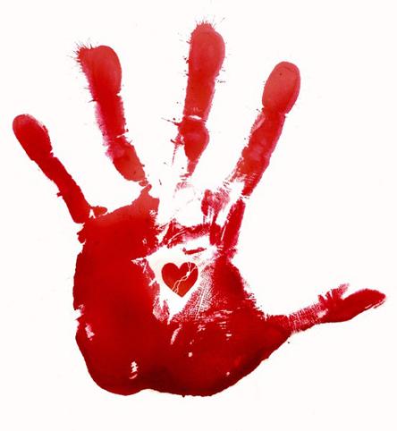 Bloodheart