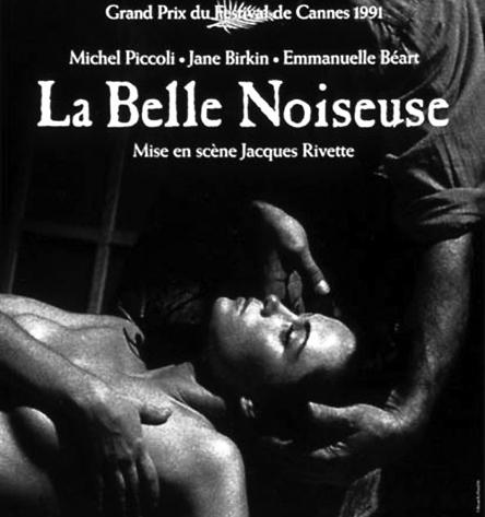 Emmanuelle_beart_la_belle_noiseuse