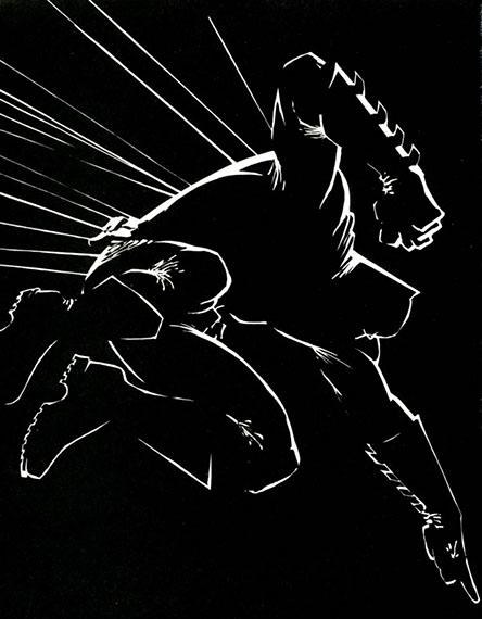 Batman.-The-Dark-Knight-Returns-Cover-II
