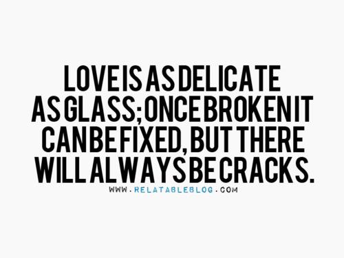 AlwaysBcracks