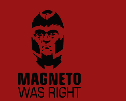 Magwasright