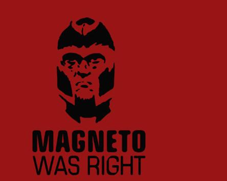 Magwasright