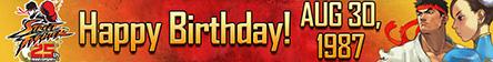 SF25-Birthday-Happy
