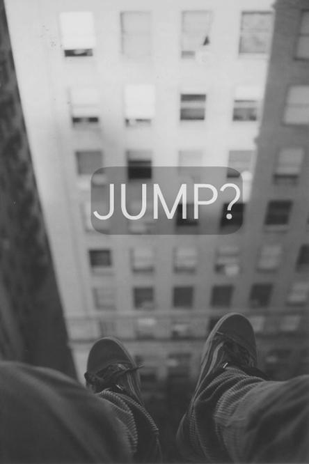 JUMP_500