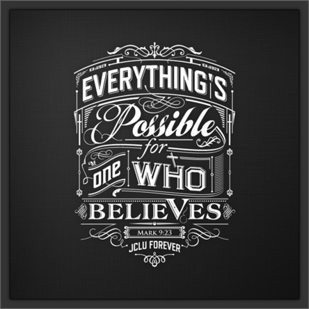 Believepossible1_500