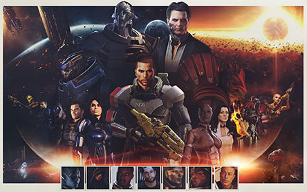 N7posters-001-trilogy_poster-maleshep-small