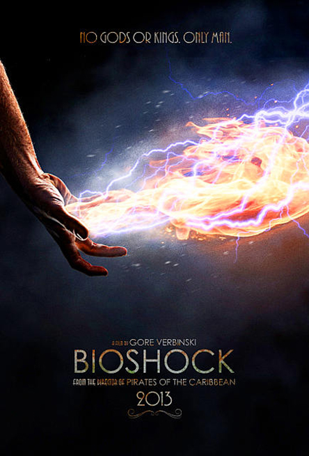 Bioshockmovieposter
