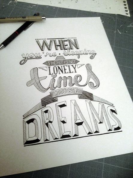 LonelydREAMS