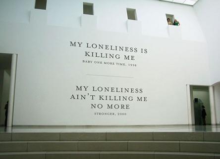 Loneliness2013