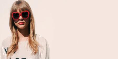 Taylor-swift-lolita