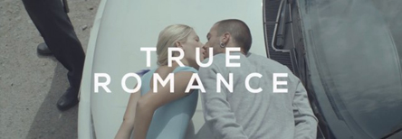 Citizens-True-Romance-4-640x222