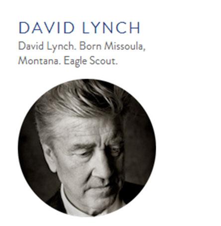 Lynchpolitiks1