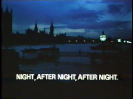 Nightafternight_c