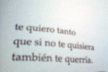 Quierotanto0