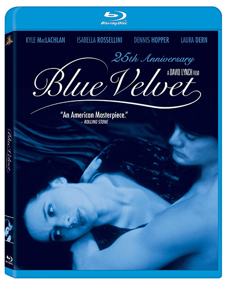 BlueVelvetBlu-ray_