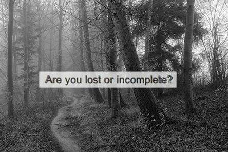 Lost-inc