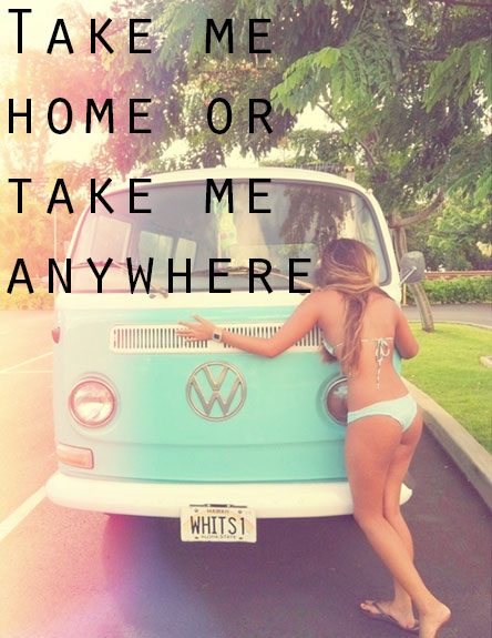 Takemehomeor