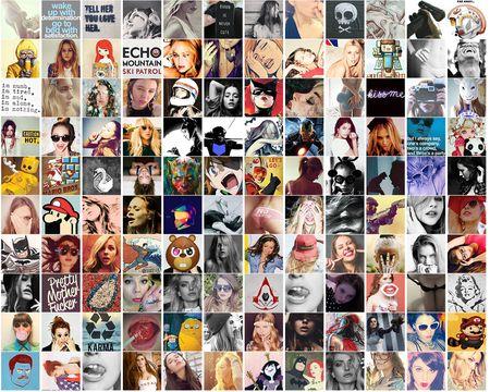 Achtungbabyblog-wallpaper2