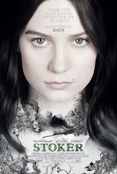 Stoker-poster-mia-W