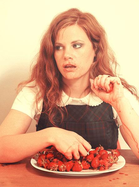 Strawberry_m68yyceasB1rv213vo1_500