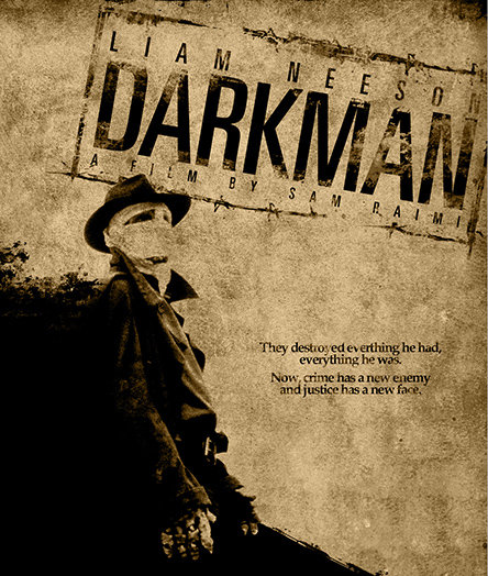 Darkman___DVD_by_BunnyDojo