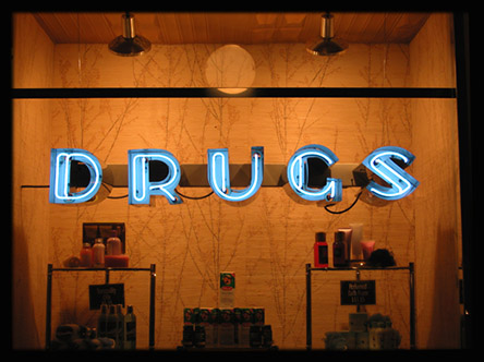 Drugs_by_96jac
