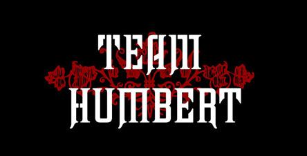 Team_Humbert_Humbert_by_MegaPandaSan