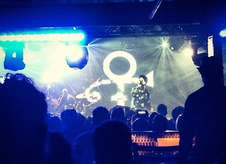 Prince+SXSW+2013