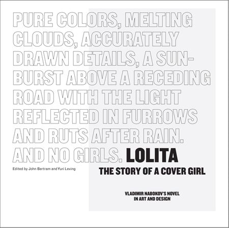 Lolita-coverbook