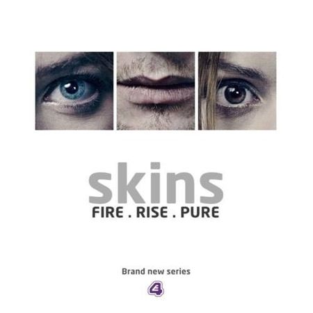 Skins-RISE-poster