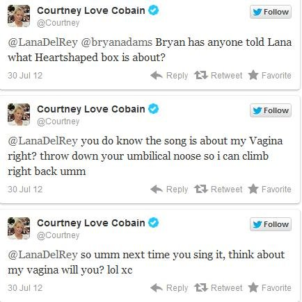 Courtneylana-tweet