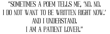 Patientlover