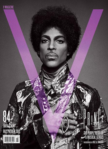 V_84_Prince_cover