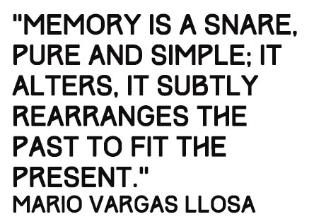 Memory-vargas