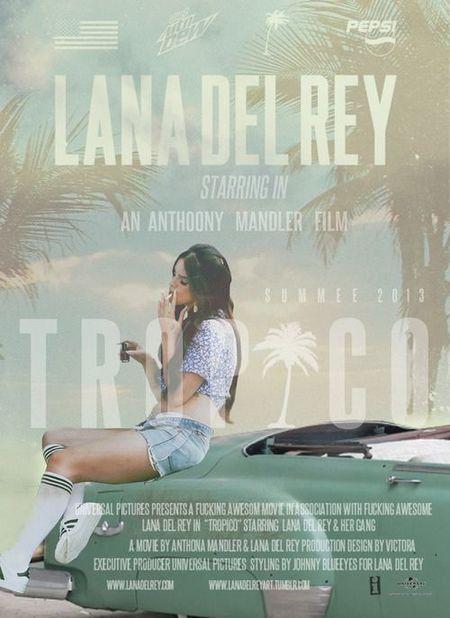 Lana-movieposter