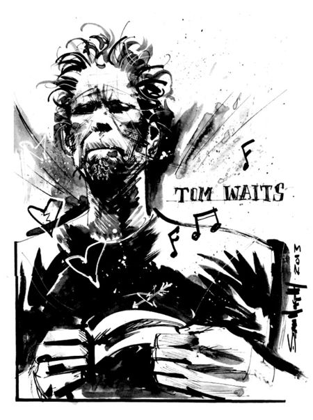 Tom_waits_by_seangordonmurphy-d68xahf