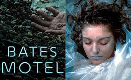 Bates-motel-cover-laura-palmer