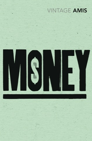 Money-martin-ami_315