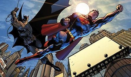 Superman-batman-650x381__span