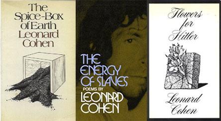LC-3-books
