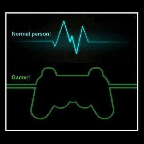 Gamerbeat