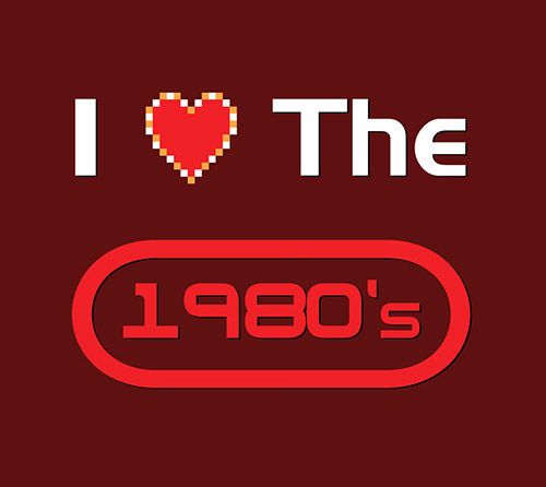 I_love_the_1980__s_by_thehookshot-d4hr7yp