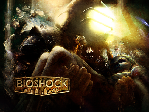 Bioshock_by_ps3954