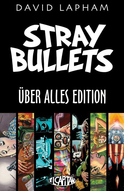 Bullets4