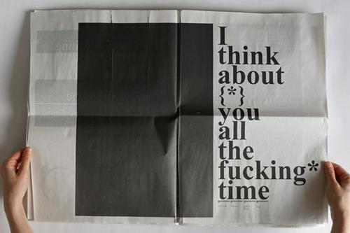 Thinkingaboutueffingtime