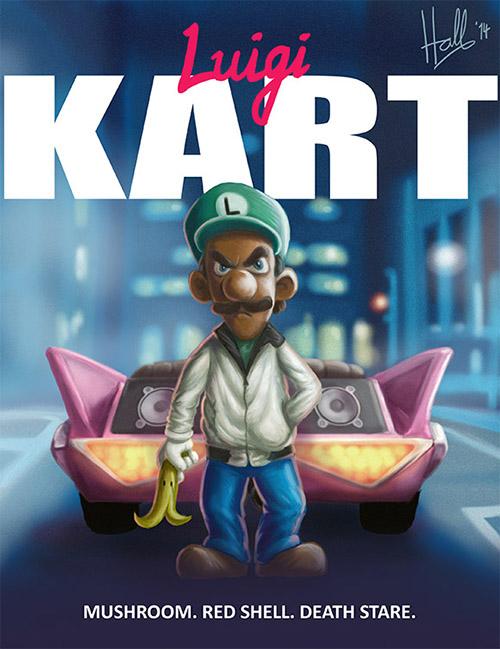 Luigi-kart-thumb